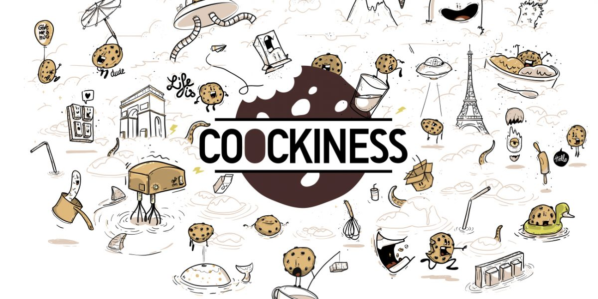 minastrie cookiness