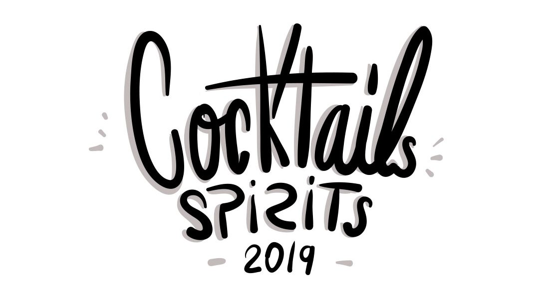 minastrie cocktail spirit 2019