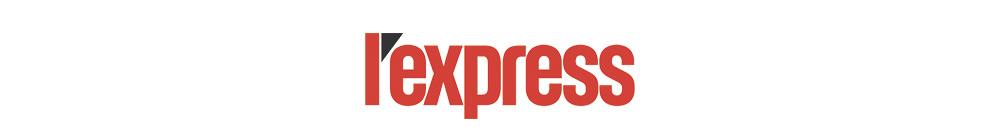 minastrie illustration pour l'express