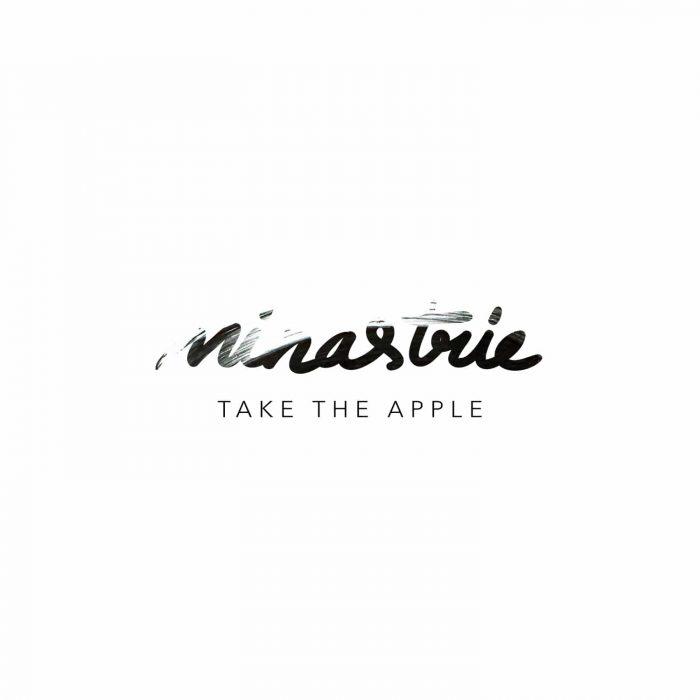 minastrie take the apple